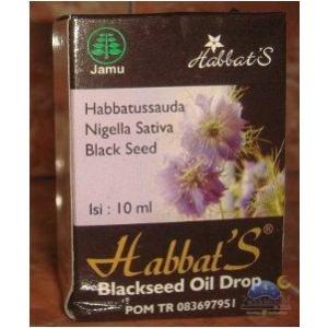 habbats-oil-drop-habbatussauda-nigella-sativa-black-seed-