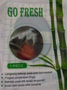 go freshh_m
