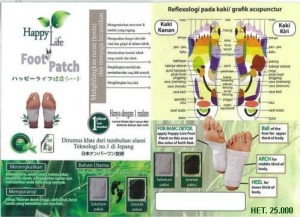 happy_life_foot_patch