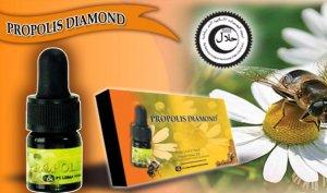 propolis-diamond