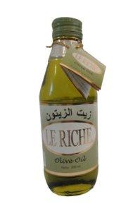 minyak-zaitun-le-ricche-300ml