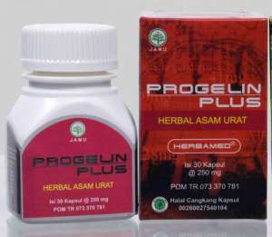 progelin-plus