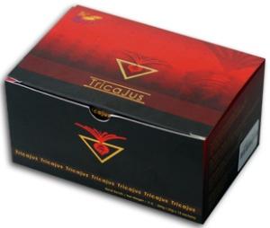 tricajusbox1