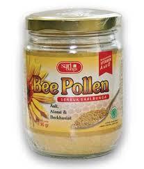 bee polen sb 2