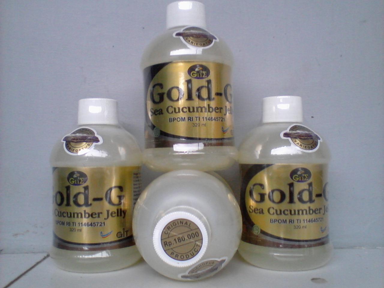 September 2013 Toko Online Murah Mudah Amanah Tepung Gandum Talbinah Obat Maag Gamat Gold G