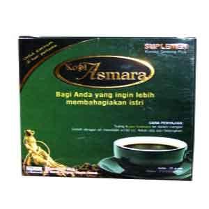 kopi-asmara