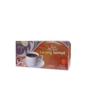 teh-herbal-sarang-semut