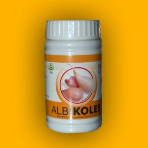albikoles-233-zoom-1