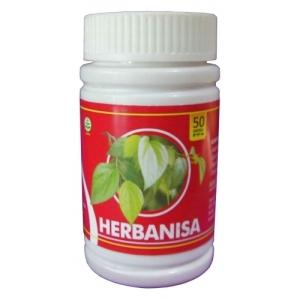 herbanisa-500x500