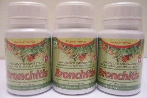 obat-Bronchitis