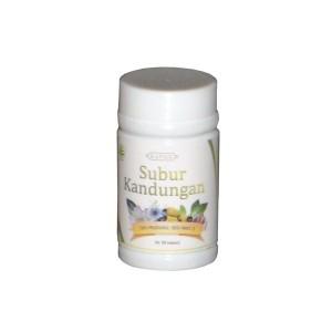 subur-kandungan-griya-herbal