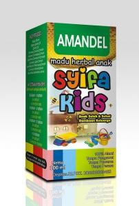 Syifa-Kids-Amandel-Mengobati-Amandel-Pada-Anak