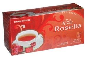 rosella-merah-teh