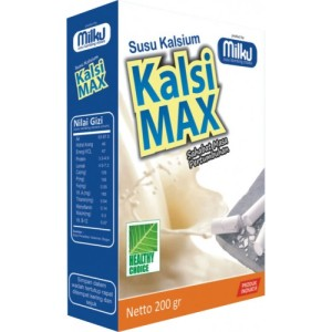 susu-kalsium-kalsimax-multiherbal