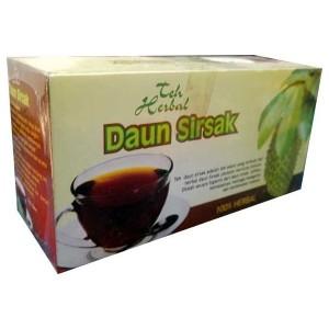 teh-herbal-daun-sirsak