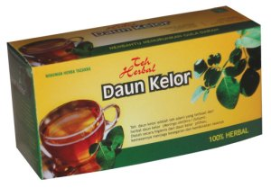 teh-herbal-tazakka-daun-kelor
