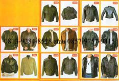 Jaket 1 No HP