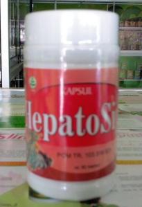 hepatosip_(obat_hepatitis)