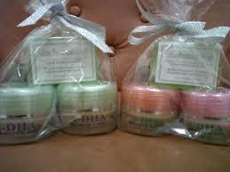 a-DHA-Beauty-Care-Cream-hijau.-300x300