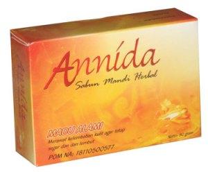 annida-madu-edit