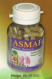 asmafit_140611140604_ll.jpg