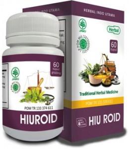 hiuroid-260x300