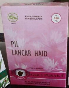 PIL-LANCAR-HAID-GUCI-PUSAKA