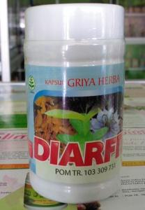 Diarfit